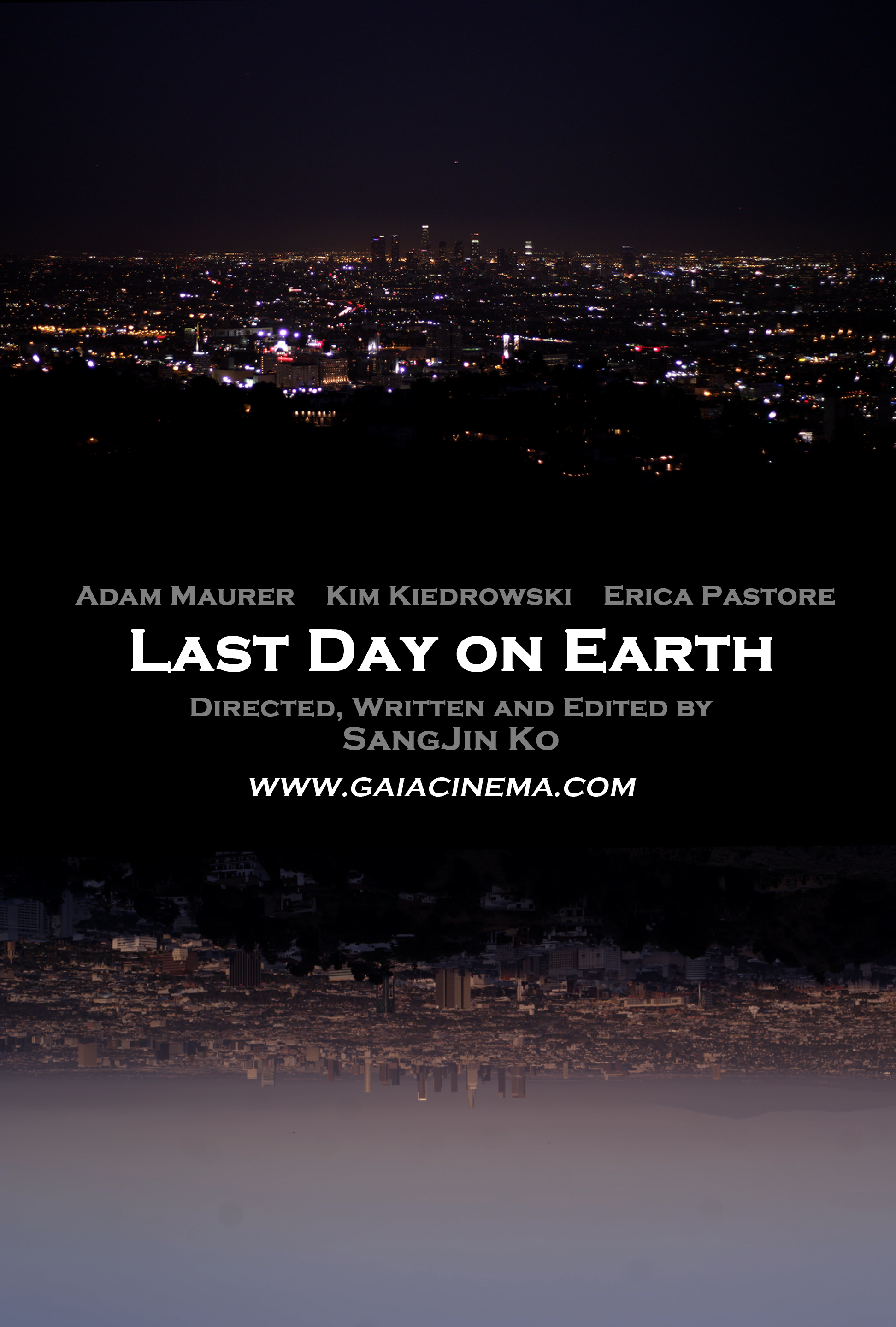 Last Day on Earth_Poster1