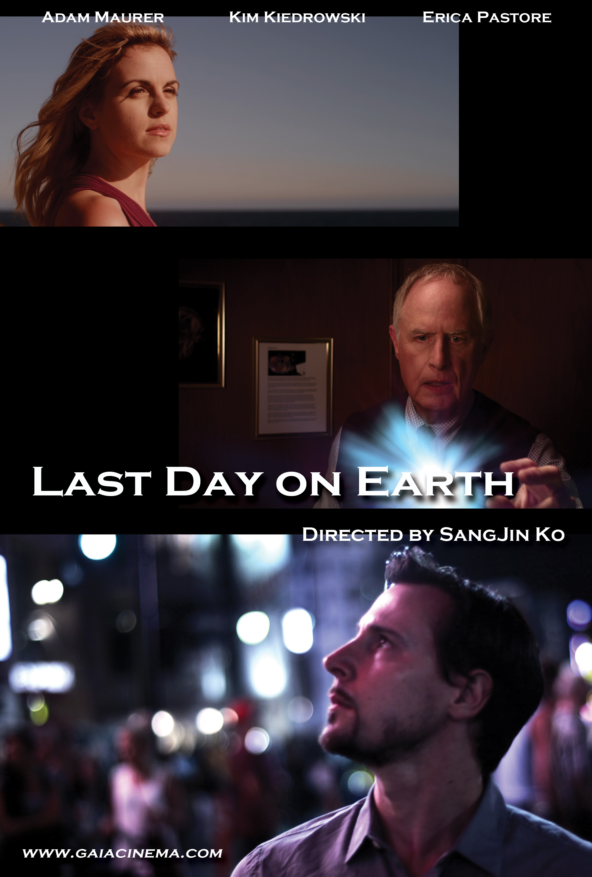 Last Day on Earth_Poster