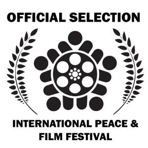 International Peace & Film Festival