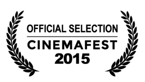 Cinemafest