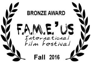 FAMEUS_BronzeAward_Fall2016