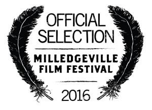 Milledgeville