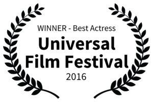 universal_bestactress_laurel