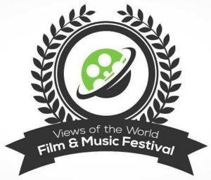 viewoftheworld_logo