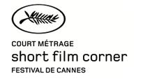 canneshortfilmcorner