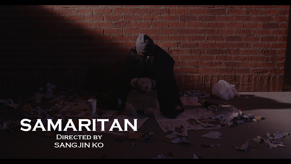 Samaritan1